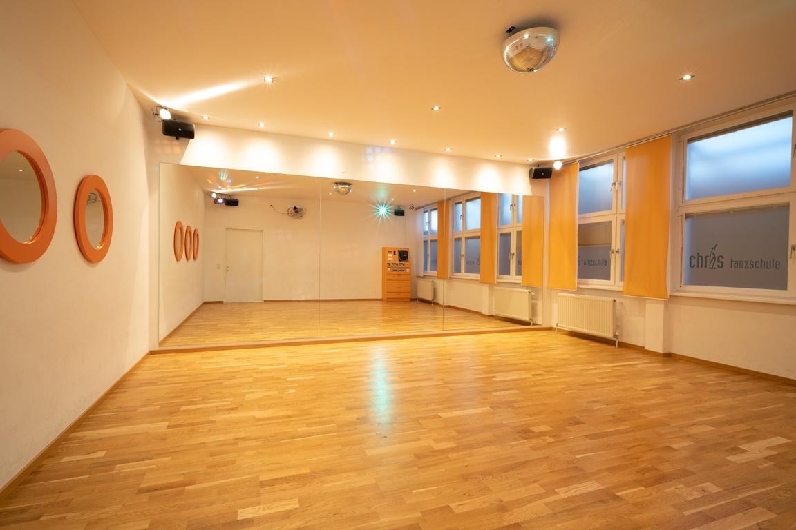 Wohnung mieten oder vermieten Gnserndorf - willhaben