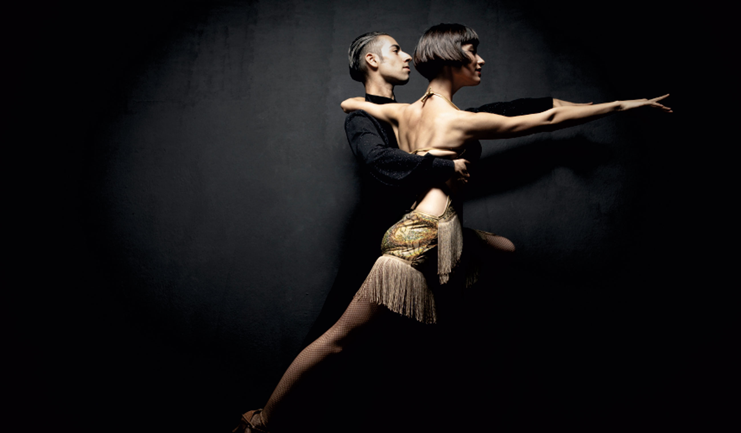 tanzschule für singles wien)